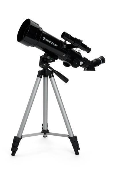 Telescopi celestron pavia